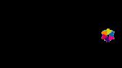 "<a href=""http://www.claimservicesintl.com/wp-content/uploads/2021/05/WBENC-Cert2021.pdf"">View Certificate</a>"
